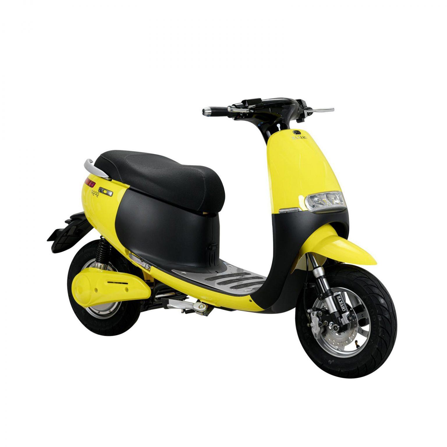 xe_máy_điện_osakar_gogo_vàng
