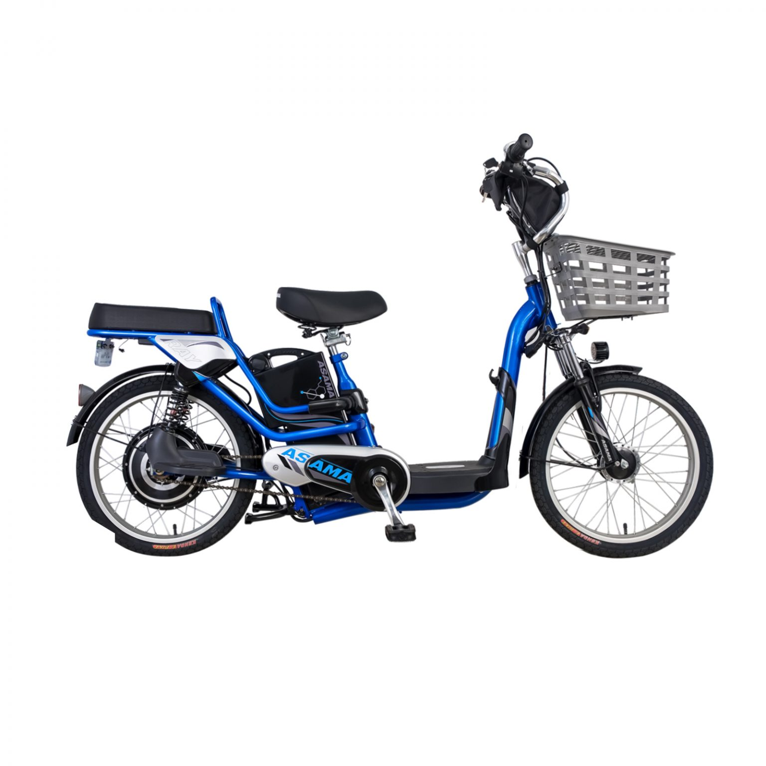 xe_đạp_điện_asama_EBK-RY2001_xanh