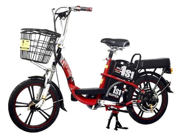 Nên tham khảo mua xe đạp điện giá rẻ tại các cơ sở kinh doanh uy tín.