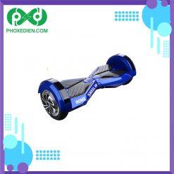 homesheel x8 plus xanh dương