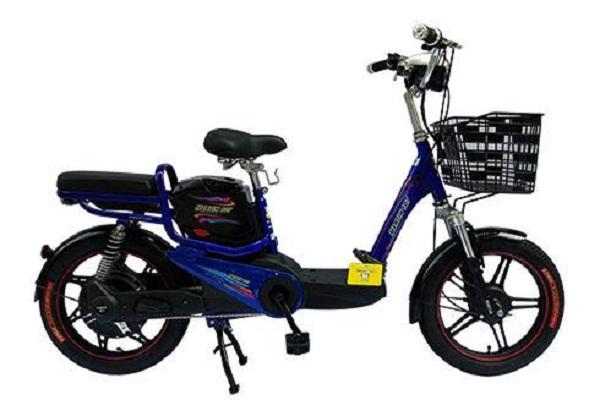 Ưu nhược điểm của sạc xe đạp điện qua đêm