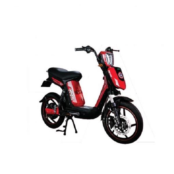 Những mẫu xe đạp điện Pega - HKbike mới nhất