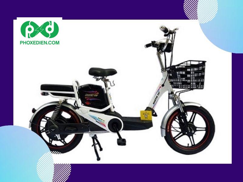 Xe đạp điện Martin EB 325