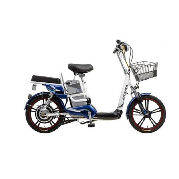 Xe đạp điện Asama JOY-EBK-JY1801