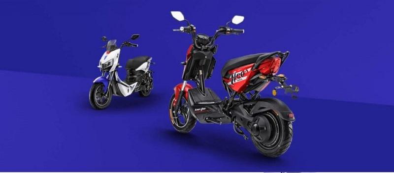 Nên mua xe máy điện Yadea XMEN NEO ở đâu?