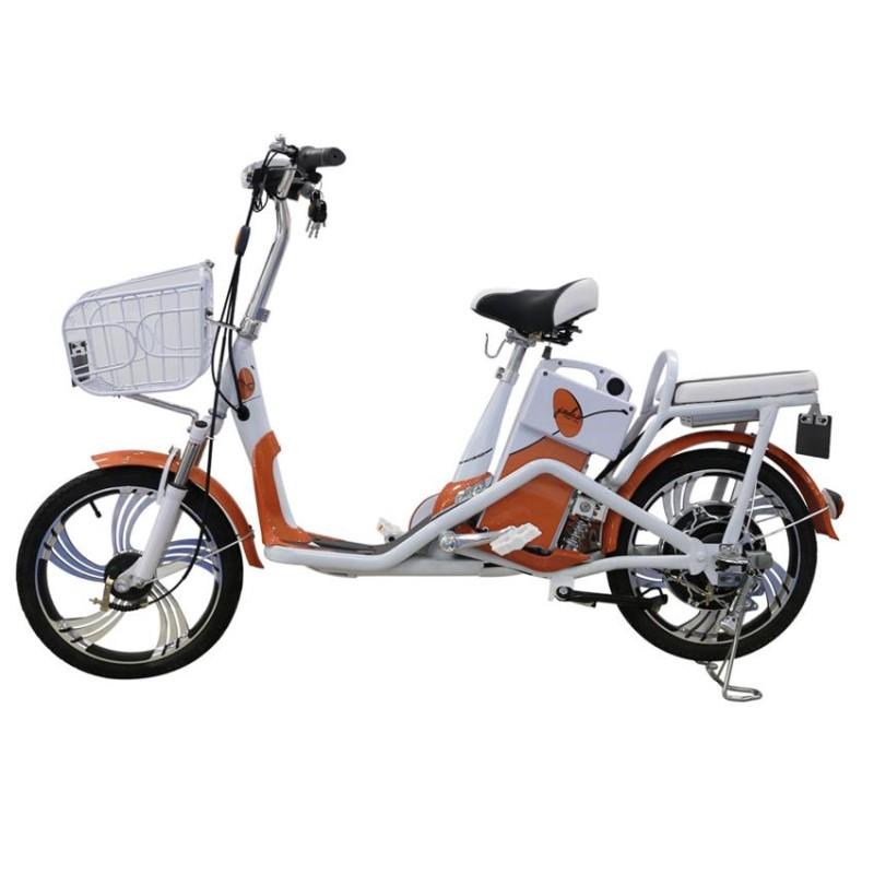 Xe đạp Yadea Winy EB38