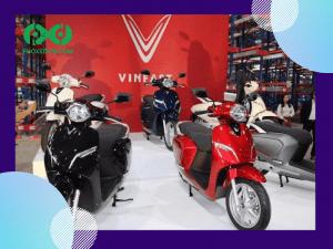 Vinfast thuộc tập đoàn Vingroup đã và đang cho ra mắt rất nhiều mẫu xe với chất lượng tuyệt đối