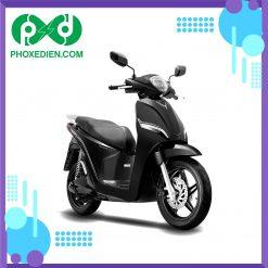 Xe máy điện VinFast FELIZMàu-đen