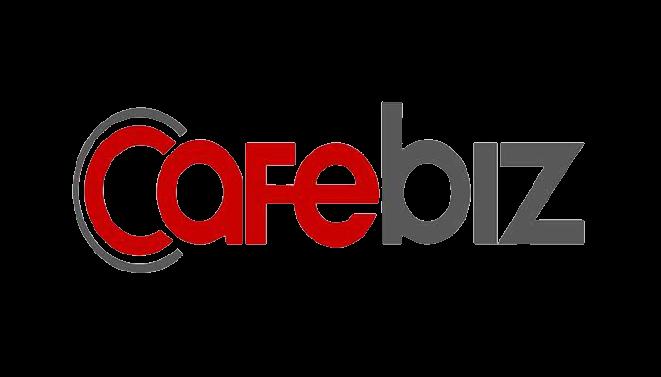 cafebiz