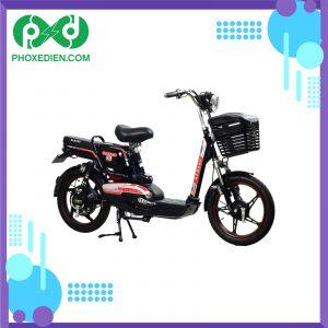 Xe đạp điện đẹp