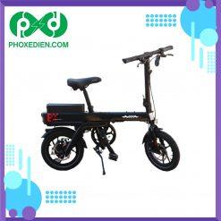 Xe-đạp-điện-gấp-DK-Aima-S3-đen