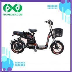 Xe-đạp-điện-Osakar-A9-New-2021-do-den