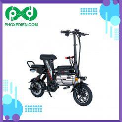 Xe-đạp-điện-gấp-THELI--15AH---Phố-Xe-Điện