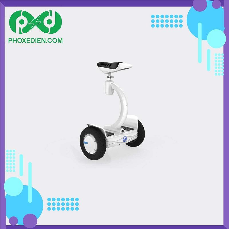 Xe điện cân bằng Homesheel S8