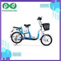 xe_đạp_điện_pega_zinger_3_xanh_trắng